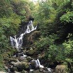 Killarney Nationalpark Foto