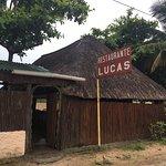 Lucas Restaurant