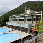 Photo of The Landis Resort Yangmingshan