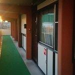 Campanile Hotel Vlaardingen Foto