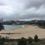 Coogee Beach Foto