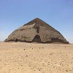 Photo of Pharaoh Egypt Hotel