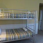Photo of Wanaka Kiwi Holiday Park & Motels