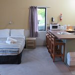 Photo of Wanaka Kiwi Holiday Park & Motels