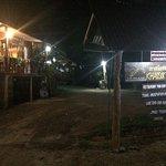 Khaosok Island Resort Foto