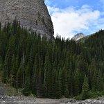 Photo of Lake Louise Hiking