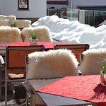 Hotel Unterwirt Photo