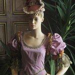 Mode door de eeuwen heen