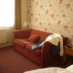 Photo of Kensington Court Hotel