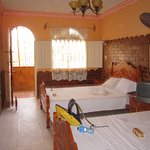 Photo of Hostal Amatista
