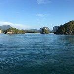 Photo of The Dive Ao Nang