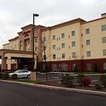 Photo of Hampton Inn Kingston