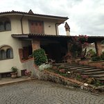 Photo of Villa La Castagnola