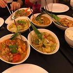 Photo de TemptAsian Restaurant & Lounge
