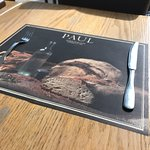 Paul Cafe