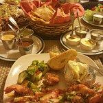 La Salsa's Restaurant의 사진