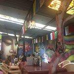 Zdjęcie Chakra House Cafe