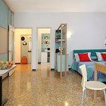 Residence Giusti 6 Photo