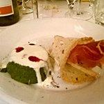 Photo of Osteria Numero Uno