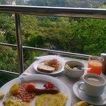 Senani Hotel Foto