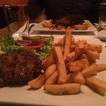 Photo of Time Restaurant & Bar
