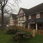 Photo of Premier Inn London Gatwick Airport East (Balcombe Road) Hotel