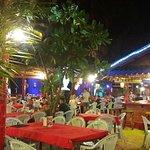 Foto de Hans Restaurant