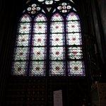 Cathedrale Notre-Dame de Creteil