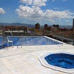 Photo de Allegro Granada