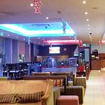 Photo of Ramada Encore Leicester City Centre
