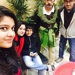 Foto di Club Mahindra Binsar Valley
