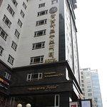 Photo of Gangnam Artnouveau City II