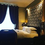 Photo of Hotel Ares Paris