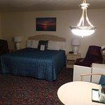 Cedar Motor Inn Foto