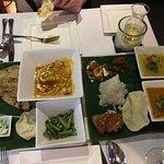 Photo de Privilege Restaurant & Bar