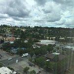 Photo de Hyatt Regency Bellevue