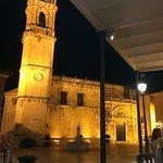 Foto de Rural Hotel Restaurant La Fasana