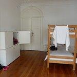 Photo de So Cool Hostel Porto