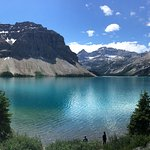 You will take lots of panoramas here coz the lake is very longish.