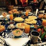 Photo de Riad Ahlam