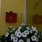 Hotel Posta Ristorante