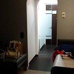 Photo de Derag Livinghotel Kaiser Franz Joseph