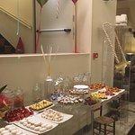 Foto de Hotel Mediterraneo