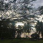 Mimpian Jadi Resort