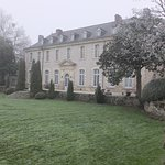 Photo of Abbaye de Villeneuve