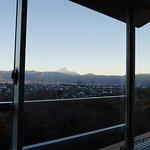 Photo de Hotel Kaminoyu Onsen