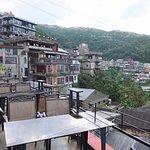 Photo of Jiu Hu Tea House