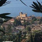 Trattoria Loncrino Foto