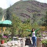 Amaru Valle Hotel Foto