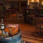 Havana Club Wine & Cigar Bar
